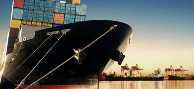 해상수출입1.jpg